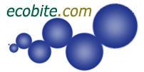 Logo Peque�o Ecobite.com