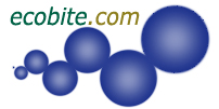 empresa web Basauri